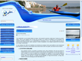 Club le cap nautique club de sport nautique