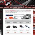 Pro-sifflets - Boutique vente de sifflets sport