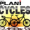 Plani-cycles - Le site des communautés du Cycle
