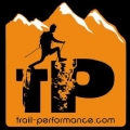 Trail Performance