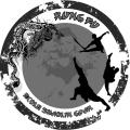 Shaolin Guan - Kung-Fu Le Mans et Sillé-le-Guillaume