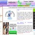 Actualité sportive de Mayotte 976