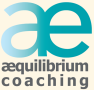 Aequilibrium Coaching - Coach Sportif sur Aix en Provence