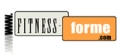 Fitness-forme