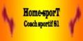 Coach sportif a domicile David Albert:tarn 81, aveyron 12, Rodez