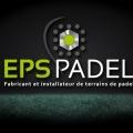 EPS Padel, Le Padel et le Squash