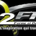 Coaching sportif à Angers