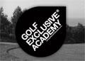 Stages de golf à Marseille - Golf Exclusive Academy