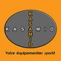 KASAMID Sport