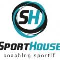 Coach en ligne