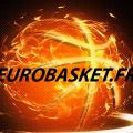 eurobasket.fr