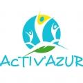 Activ'Azur