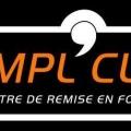 www.templclub.fr