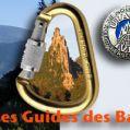 Bureau des Guides des Baronnies