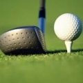 My Golf Partner