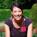 Elsa coach sportif, nutrition, massage