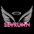 SevRunn
