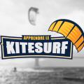 Apprendre le kitesurf