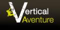 Vertical Aventure