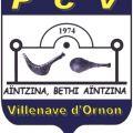 Pilotari Club Villenavais